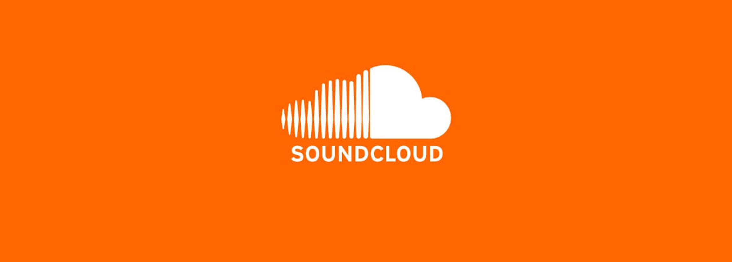 Los angeles soundcloud promotion